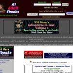 A1adultebooks Mit IBAN / SEPA
