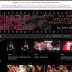 Account Doingitonline.com Free