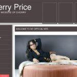 Cherry Price Free Sign Up