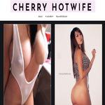 Cherryhotwife Pasword