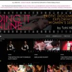 Doingitonline.com Upcoming