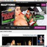 Inthevip.com Sex