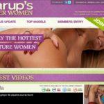 Karupsow.com Passworter