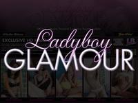 Ladyboy Wank webcam