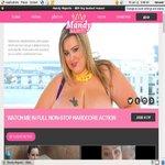 Mandy Majestic Porn Site