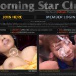 Morning Star Club Cash