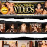 Real Orgasm Videos Hub