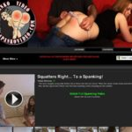 Spankinginternet.com Account Creator