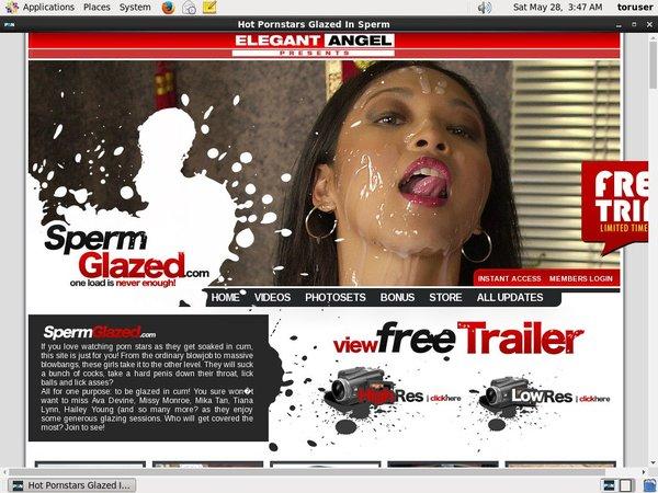 Spermglazed BillingCascade.cgi