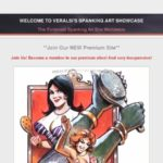 Veralsiveralis Acc Premium
