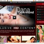 Paypal With Dana DeArmond