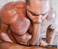 Oral BFs Become A Member s1